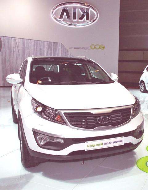 Kia-Sportage-Mild-Hybrid-8