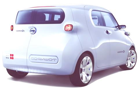 Nissan-Townpod-chico4