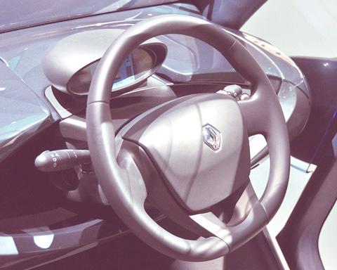 Renault Twizy-chico1