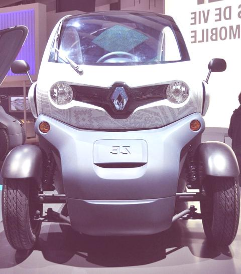Renault Twizy-chico2
