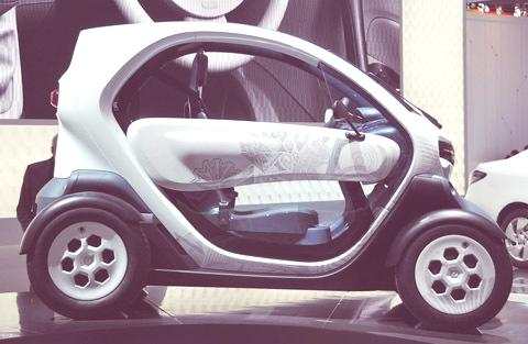 Renault Twizy-chico3