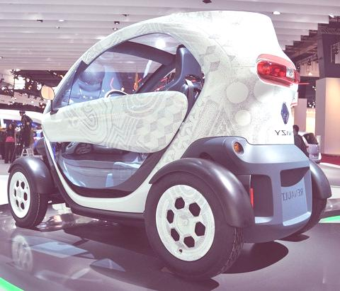 Renault Twizy-chico4