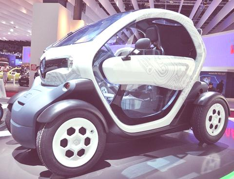Renault Twizy-chico5