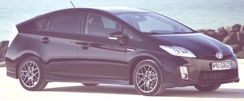 Toyota Prius Generation X-chico2