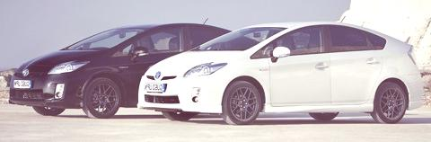 Toyota Prius Generation X-chico3