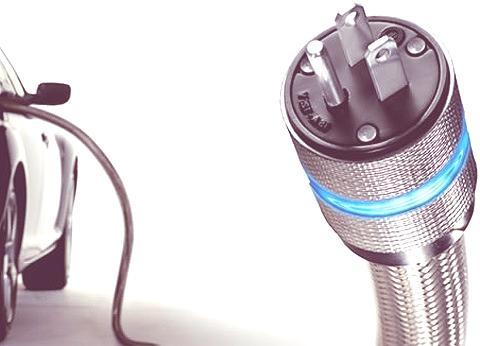 el-coche-electrico