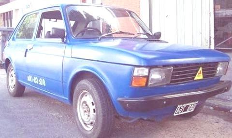 vehiculo-electrico-rosarino