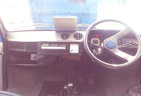 vehiculo-electrico-rosarino-interior