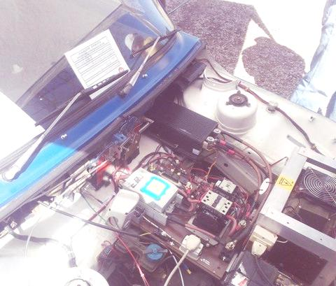 vehiculo-electrico-rosarino-motor