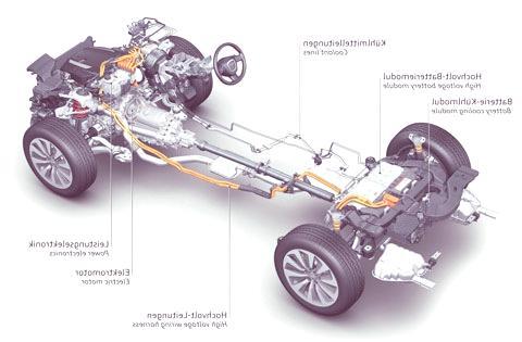 Audi-Q5-Hybrid-chico1