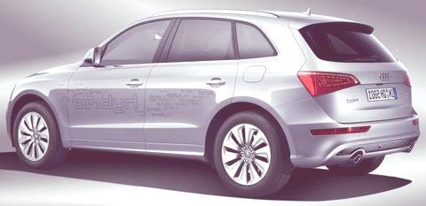 Audi-Q5-Hybrid-chico2