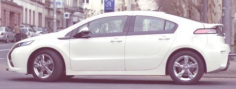 Opel-Ampera-07