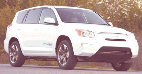 Toyota RAV4 EV-chico01