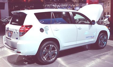 Toyota RAV4 EV-chico02