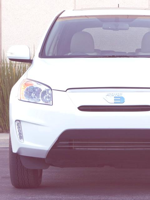 Toyota RAV4 EV-chico03