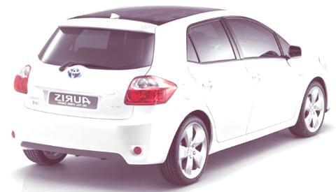 Toyota_Auris_Hybrid_08