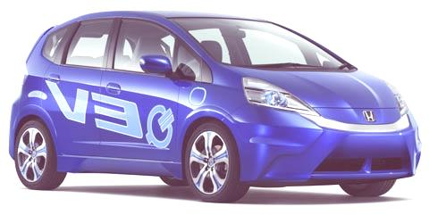 honda-fit-ev-concept-chico01