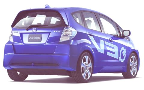 honda-fit-ev-concept-chico02