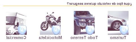 seguros baratos-0001