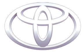 Toyota y su futuro eléctrico, nuevos modelos