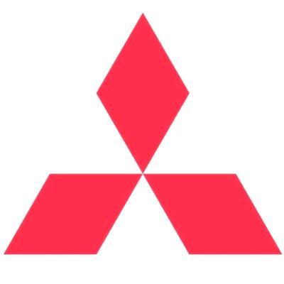 Mitsubishi_4