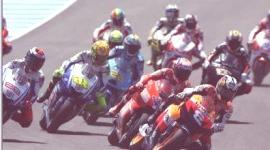 Artículos de Jorge Lorenzo, Dani Pedrosa y MotoGP