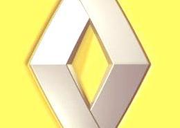Renault, sus coches eléctricos y su futuro