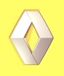 renault_logo2