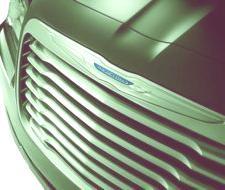 Chrysler 300 Hybrid 2013, primeros datos