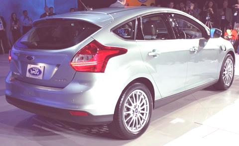 Ford Focus Electric 2011-chico03