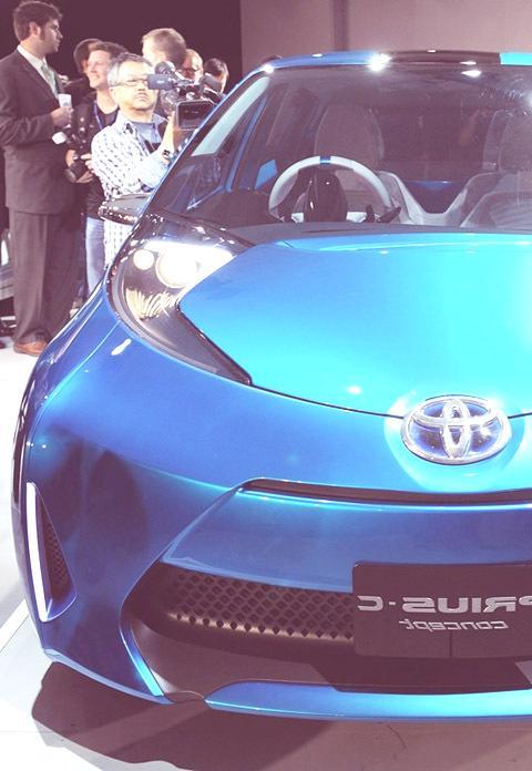 Toyota-Prius-C-Concept-chico01