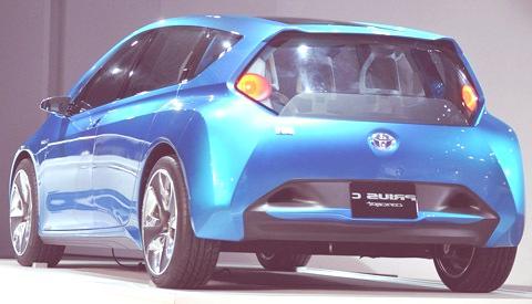 Toyota-Prius-C-Concept-chico02
