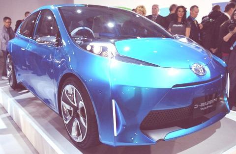 Toyota-Prius-C-Concept-chico03