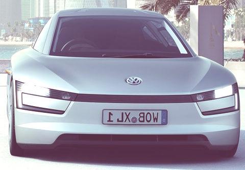 Volkswagen-XL1_Concept_2011_chico03