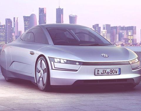 Volkswagen-XL1_Concept_2011_chico04