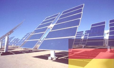energia-solar copy