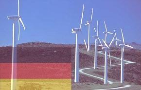 Alemania, un referente en energías renovables