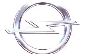 Opel desarrollará nuevas variantes para el Ampera