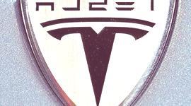 Tesla presentará nuevos modelos
