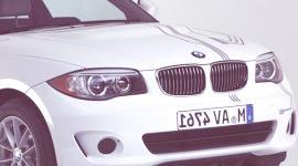 BMW ActiveE Concept 2012 (GINEBRA)