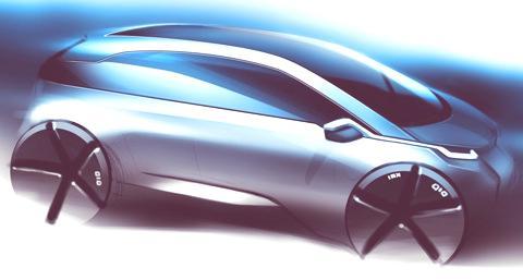 BMW-MegaCity-Concept-01