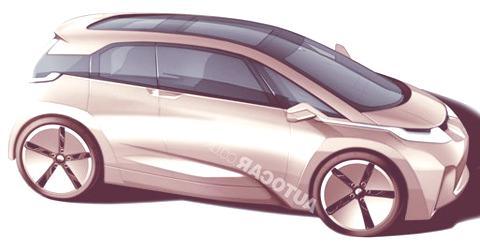 BMW-MegaCity-Concept-03