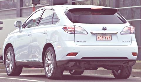 Lexus-RX_450h_2010_01