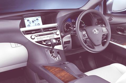 Lexus-RX_450h_2010_02