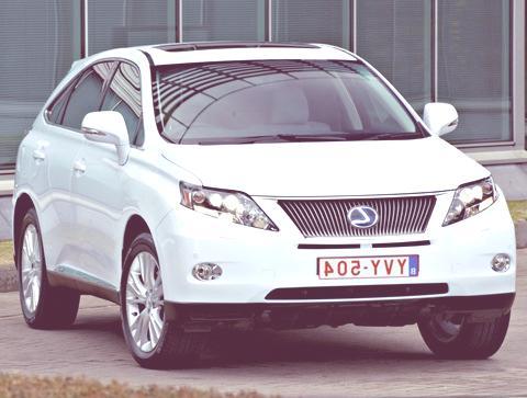Lexus-RX_450h_2010_04