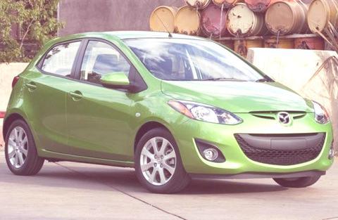 Mazda-2-2011-01