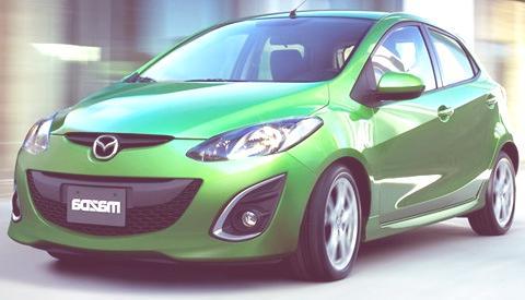 Mazda-2-2011-02