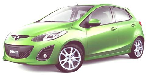 Mazda-2-2011-03