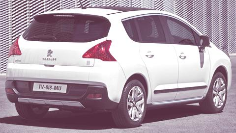 Peugeot 3008 Hybrid4 Limited Edition-chico4