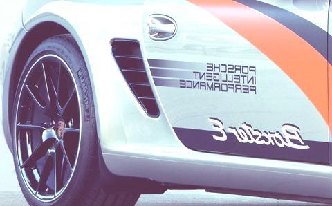 Porsche-Boxster-E-01